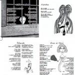 booklet-náhled