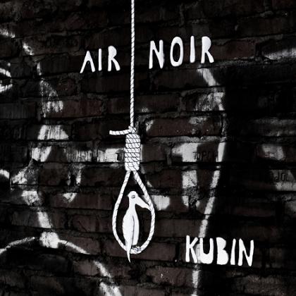 http://kubin.info/wp-content/uploads/2015/12/obal-air-noir-nivo.png
