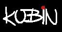 Kubin
